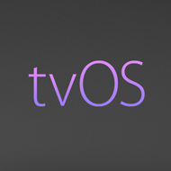 Apple TV Tech Talk Videos